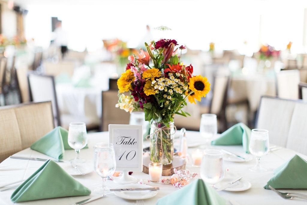 Wedding Ceremonies And Receptions In Minneapolis Campus Club